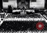 Image of General Marshall West Point New York USA, 1942, second 25 stock footage video 65675040844