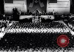 Image of General Marshall West Point New York USA, 1942, second 26 stock footage video 65675040844