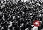 Image of General Marshall West Point New York USA, 1942, second 34 stock footage video 65675040844