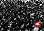 Image of General Marshall West Point New York USA, 1942, second 35 stock footage video 65675040844
