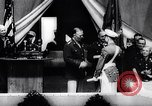 Image of General Marshall West Point New York USA, 1942, second 47 stock footage video 65675040844