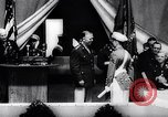 Image of General Marshall West Point New York USA, 1942, second 48 stock footage video 65675040844