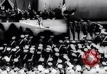 Image of General Marshall West Point New York USA, 1942, second 52 stock footage video 65675040844