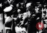 Image of General Marshall West Point New York USA, 1942, second 54 stock footage video 65675040844