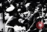 Image of General Marshall West Point New York USA, 1942, second 55 stock footage video 65675040844