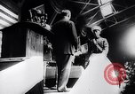 Image of General Marshall West Point New York USA, 1942, second 61 stock footage video 65675040844