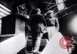 Image of General Marshall West Point New York USA, 1942, second 62 stock footage video 65675040844