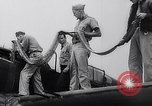 Image of Flying tigers China, 1942, second 11 stock footage video 65675040845