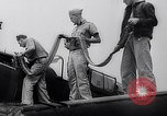 Image of Flying tigers China, 1942, second 13 stock footage video 65675040845
