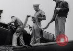 Image of Flying tigers China, 1942, second 14 stock footage video 65675040845
