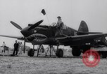 Image of Flying tigers China, 1942, second 18 stock footage video 65675040845