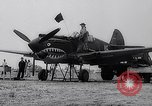 Image of Flying tigers China, 1942, second 19 stock footage video 65675040845