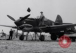 Image of Flying tigers China, 1942, second 20 stock footage video 65675040845