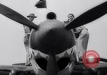 Image of Flying tigers China, 1942, second 21 stock footage video 65675040845