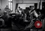 Image of Flying tigers China, 1942, second 28 stock footage video 65675040845