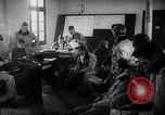Image of Flying tigers China, 1942, second 29 stock footage video 65675040845