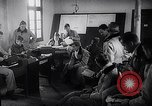 Image of Flying tigers China, 1942, second 30 stock footage video 65675040845