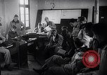 Image of Flying tigers China, 1942, second 31 stock footage video 65675040845
