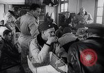 Image of Flying tigers China, 1942, second 32 stock footage video 65675040845