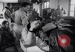 Image of Flying tigers China, 1942, second 33 stock footage video 65675040845