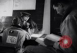 Image of Flying tigers China, 1942, second 35 stock footage video 65675040845
