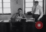 Image of Flying tigers China, 1942, second 40 stock footage video 65675040845