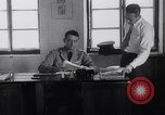 Image of Flying tigers China, 1942, second 41 stock footage video 65675040845