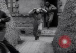 Image of Flying tigers China, 1942, second 48 stock footage video 65675040845