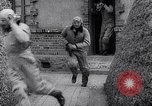 Image of Flying tigers China, 1942, second 49 stock footage video 65675040845
