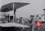 Image of Wilbur Wright Italy, 1909, second 19 stock footage video 65675040852