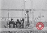 Image of Wilbur Wright Italy, 1909, second 27 stock footage video 65675040852