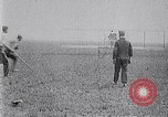 Image of Glen Curtiss Rheims France, 1909, second 40 stock footage video 65675040855