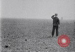 Image of Glen Curtiss Rheims France, 1909, second 44 stock footage video 65675040855