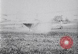 Image of dangerous would-be flying contraption United States USA, 1903, second 22 stock footage video 65675040857