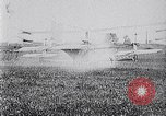 Image of dangerous would-be flying contraption United States USA, 1903, second 23 stock footage video 65675040857
