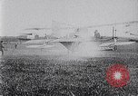 Image of dangerous would-be flying contraption United States USA, 1903, second 24 stock footage video 65675040857