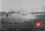 Image of dangerous would-be flying contraption United States USA, 1903, second 25 stock footage video 65675040857