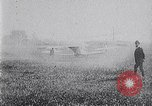 Image of dangerous would-be flying contraption United States USA, 1903, second 28 stock footage video 65675040857