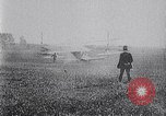 Image of dangerous would-be flying contraption United States USA, 1903, second 29 stock footage video 65675040857