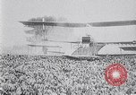 Image of dangerous would-be flying contraption United States USA, 1903, second 30 stock footage video 65675040857