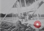 Image of Wilbur Wright France, 1908, second 18 stock footage video 65675040862