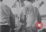 Image of Wilbur Wright France, 1908, second 21 stock footage video 65675040862