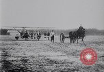 Image of Wilbur Wright France, 1908, second 26 stock footage video 65675040862