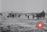 Image of Wilbur Wright France, 1908, second 29 stock footage video 65675040862