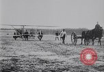 Image of Wilbur Wright France, 1908, second 30 stock footage video 65675040862