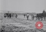 Image of Wilbur Wright France, 1908, second 31 stock footage video 65675040862