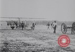 Image of Wilbur Wright France, 1908, second 33 stock footage video 65675040862