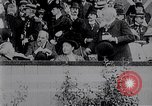 Image of Wilbur Wright France, 1908, second 17 stock footage video 65675040864