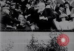 Image of Wilbur Wright France, 1908, second 18 stock footage video 65675040864