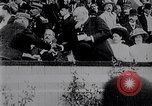 Image of Wilbur Wright France, 1908, second 19 stock footage video 65675040864